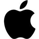 Apple Discounts