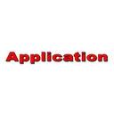Application Discounts