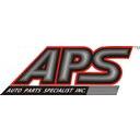 APS Discounts