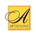 Aptations Discounts