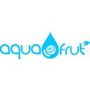 Aquafrut Bottle Discounts