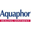 Aquaphor Discounts
