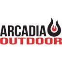 Arcadia Outdoors Discounts