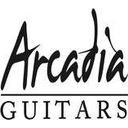 Arcadia Discounts