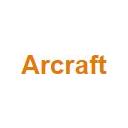 Arcraft Discounts