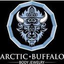 Arctic Buffalo Discounts