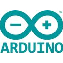 Arduino Discounts