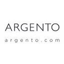 Argento Discounts