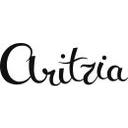 Aritzia Discounts