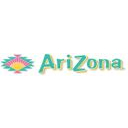 AriZona Discounts
