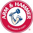 Arm and Hammer Discounts