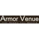 Armor Venue Discounts