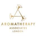 Aromatherapy Associates Discounts