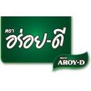 Aroy-D Discounts