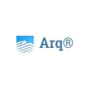 Arq® Discounts