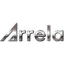 Arrela Discounts