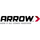 Arrow Fastener Discounts