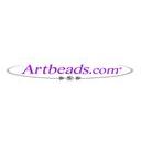 Art Beads Discounts