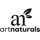 Art Naturals  Discounts