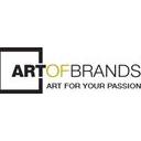 Art Of Brands Discounts