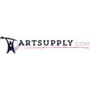 Art Supply Discounts