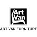 Art Van Discounts