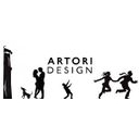 ARTORI Design Discounts
