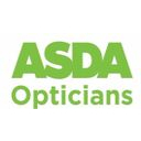 Asda Opticians Discounts