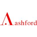 Ashford Discounts