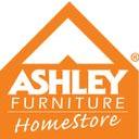 Ashley Furniture Discounts