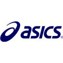 ASICS Discounts