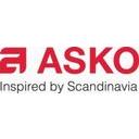 ASKO Discounts