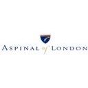 Aspinal of London Discounts