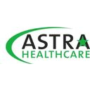 Astra Discounts