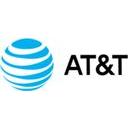 AT&T Discounts