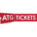 ATG Tickets Discounts