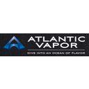 Atlantic Vapor Discounts