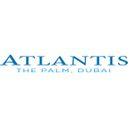 Atlantis The Palm Discounts
