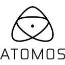 Atomos Discounts