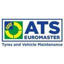 ATS Euromaster Discounts
