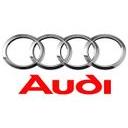 Audi Discounts