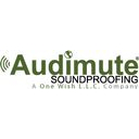 Audimute Soundproofing Discounts
