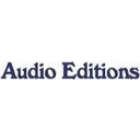 Audio Editions Discounts