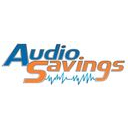 Audio Savings Discounts