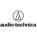 Audio Technica Discounts