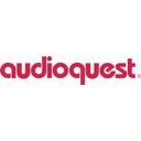 Audioquest Discounts