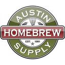 Austin Homebrew Discounts