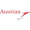 Austrian Airlines Discounts