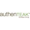 AuthenTEAK Discounts