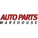 Auto Parts Warehouse Discounts